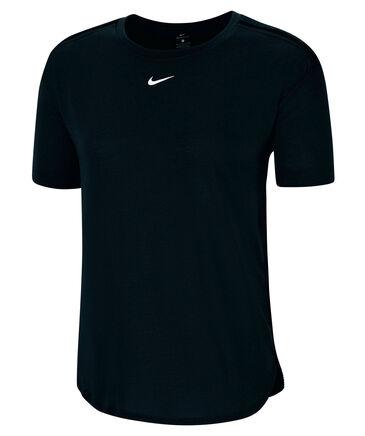 "Nike - Damen Trainingsshirt ""Pro AeroAdapt"""