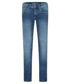 "Jungen Jeans ""Xandro"""