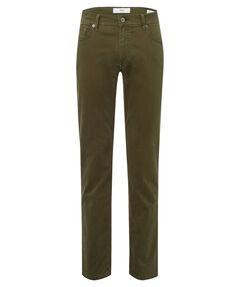 "Herren Five-Pocket Hose ""Style.Cooper FA"""