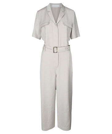 "BOSS - Damen Overall ""Damato"""