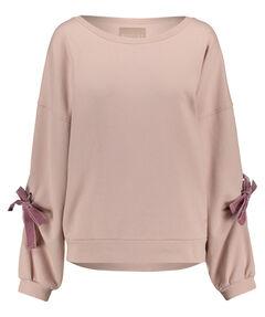 "Damen Sweatshirt ""Per"""