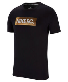 """Herren T-Shirt """"Nike F.C. Goldblock"""""""