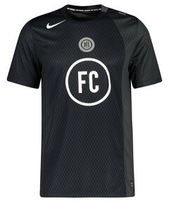 "Herren Trainingsshirt ""Nike F.C. Mens Away Soccer"""
