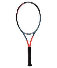 """Junior Tennisschläger """"Graphene 360 Radical MP Lite"""" - unbesaitet - 16x19"""