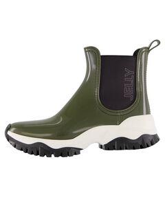 """Damen Gummi-Chelsea Boots """"Jayden 13"""""""