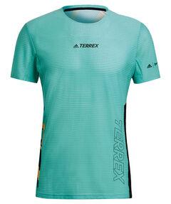 "Herren T-Shirt ""Agravic Pro"""