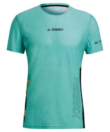 "adidas Performance - Herren T-Shirt ""Agravic Pro"""