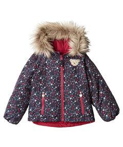 premium selection c7b0a 2fa11 Mädchen Bekleidung - engelhorn fashion