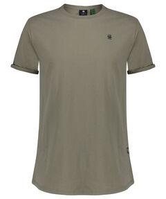 """Herren T-Shirt """"Lash"""""""