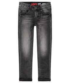 "Jungen Jeans ""Amos"" Skinny Fit"