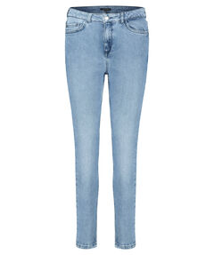 "Damen Jeans ""June"" Skinny Fit verkürzt"