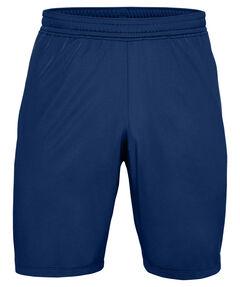 "Herren Trainingsshorts ""MK-1 Graphic Shorts"""