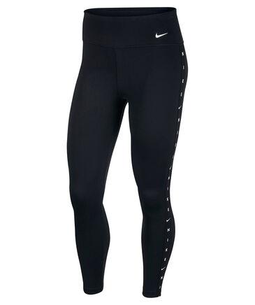 "Nike - Damen Fitnesstight ""Women's 7/8"""