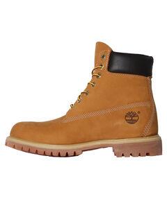 """Herren Stiefel """"6"""" Premium Boot"""""""