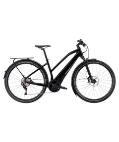 "Herren E-Bike ""Turbo Vado 4.0"""