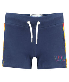 "Damen Sweatshorts ""Carly Carnival"""