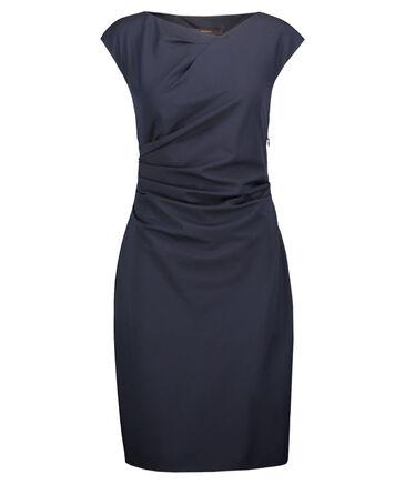 Windsor - Damen Kleid