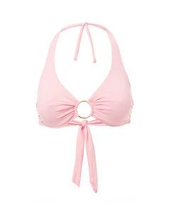 """Damen Bikini Oberteil """"Brussels Rose Top"""""""