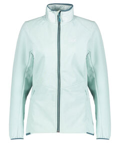 "Damen Softshelljacke ""Sky Point"""