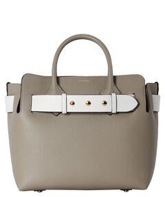 "Damen Henkeltasche ""Small Belt Bag"""