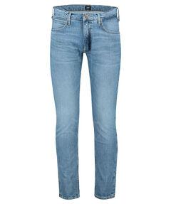 """Herren Jeans """"Luke Foam"""" Slim Fit"""