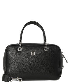 "Damen Handtasche ""Essence Medium Duffle"""