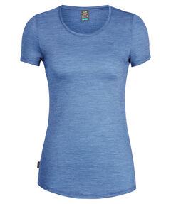 "Damen Outdoor-T-Shirt ""Sphere"""