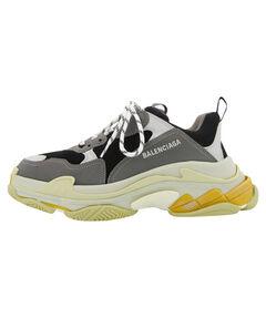 """Herren Sneaker """"Triple S"""""""