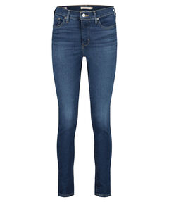 "Damen Jeans ""311 Shaping Skinny"""