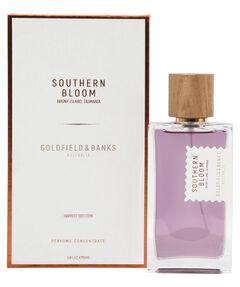 """entspr. 165,00 Euro/100ml - Inhalt: 100ml Damen und Herren Parfüm """"Southern Bloom"""""""