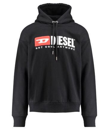 Diesel - Herren Sweatshirt
