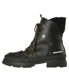 "Herren Boots ""Iglu Techno Mountain"""
