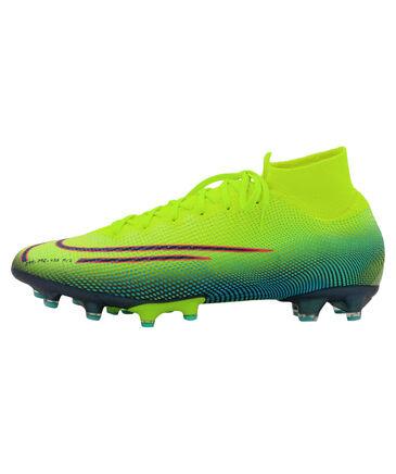 """Nike - Herren Fußballschuhe Kunstrasen """"Mercurial Superfly 7 Elite MDS AG-PRO"""""""