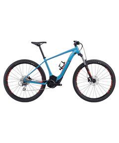 """Herren E-Bike """"Turbo Levo Hardtail 29"""""""