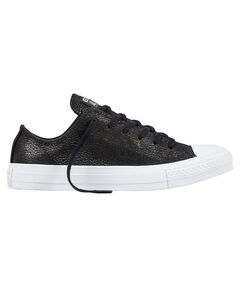 "Damen Sneaker ""Chuck Taylor All Star Ox"""