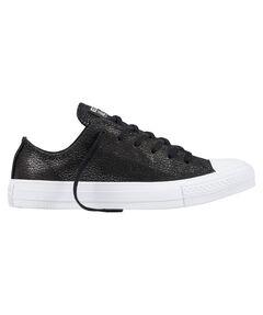 """Damen Sneaker """"Chuck Taylor All Star Ox"""""""