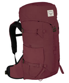 "Damen Rucksack ""Archeon 30"""
