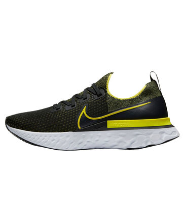 "Nike - Herren Laufschuhe ""React Infinity Run Flyknit"""