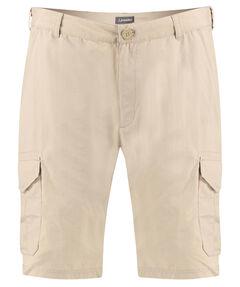 "Herren Shorts ""Gijon M"""