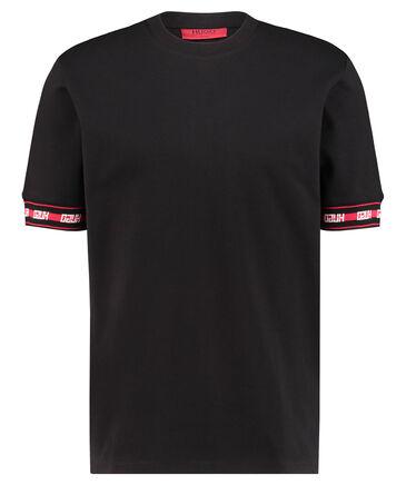 """HUGO - Herren T-Shirt """"Derra"""""""