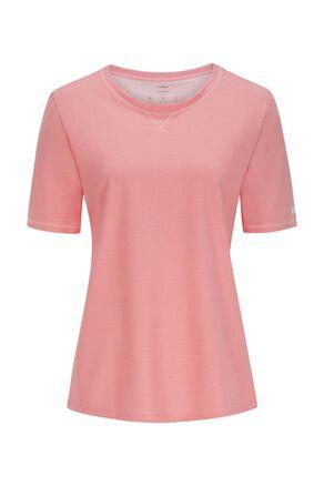 """Mey - Damen T-Shirt """"Zzzleepwear"""""""