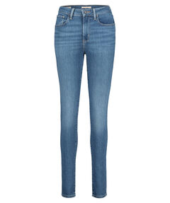 "Damen Jeans ""721 High Rise Skinny Good Afternoon"" Skinny Fit"