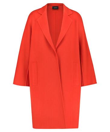Akris - Damen Mantel