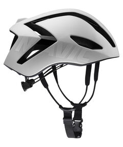 "Fahrradhelm ""Comete Ultimate Mips"""