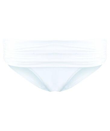Lauren Ralph Lauren - Damen Bikinihose