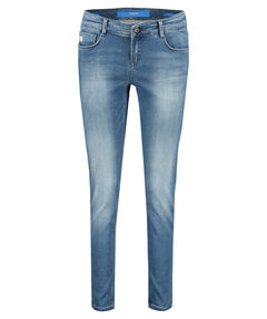 "Damen Jeans ""Rosengarten"" Slim Fit"