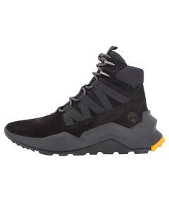 """Herren Sneaker """"Madbury"""""""
