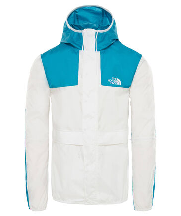 "The North Face - Herren Jacke ""1984 Seasonal Mountain Jacket"""