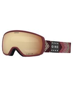 """Damen Skibrille / Snowboardbrille """"Facet"""""""