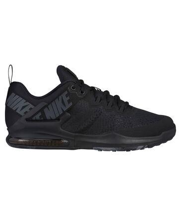 "Nike - Herren Trainingsschuhe ""Zoom Domination TR 2"""